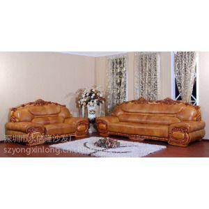 南山高档欧式沙发翻新餐椅翻新换皮换布