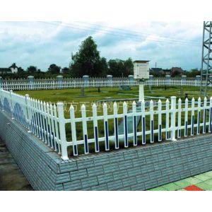 供应来安pvc草坪护栏,全椒pvc草坪护栏,定远pvc草坪护栏,凤阳pvc草坪护栏,南谯pvc草坪护栏
