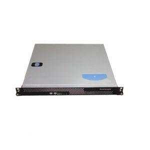 供应RM9000 多屏合一编转码器