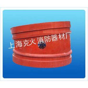 供应沟槽管件|沟槽11.25度22.5度弯头