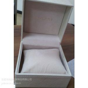 供应塑胶手表盒价格|手表包装盒图片|手表包装厂