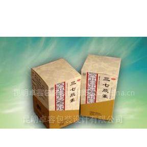 供应供应精品丽江东巴纸盒 手提袋 普洱茶盒