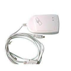 供应感应式IC卡读卡器、IC卡发卡器、充值机