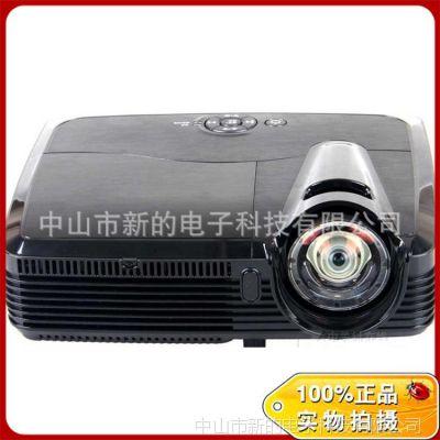 供应正品中光学T759ST投影仪 教育投影机 超短焦投影仪 欢迎订购