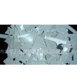 供应佛山废塑胶回收,佛山废尼龙回收
