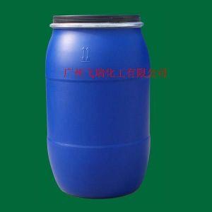 供应阳离子柔顺剂FR-200 洗发水柔顺剂 柔顺剂