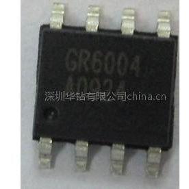 供应GR6004,LED技术发展的必要