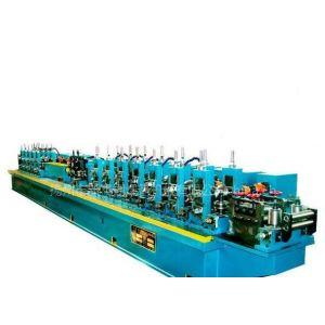供应扬州新飞翔高频直缝焊管机组