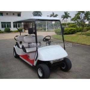 供应电动高尔夫车,酒店接送电动车,高尔夫电瓶车