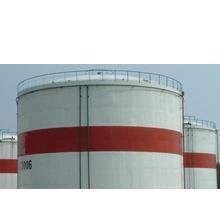 清洗油罐型号|宁夏清洗油罐生产线|清洗油罐|生产清