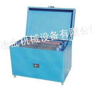 供应优质棒磨机13603925187