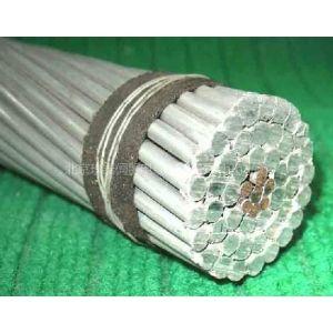 供应无卤,耐油长行程拖链电缆