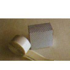供应热缩,电缆附件用胶粘剂(图)