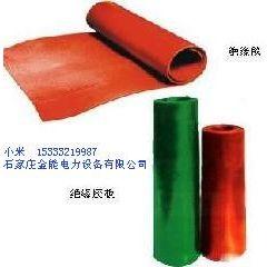 供应抚顺防静电胶垫>本溪透明胶垫>丹东无刺激性气味胶垫
