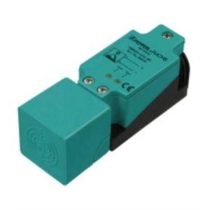 供应倍加福传感器接近开关NBN4-12GM40-E2-V1