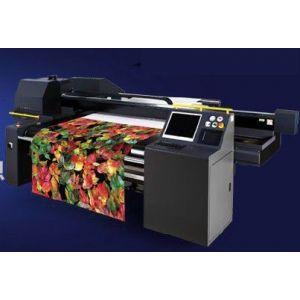 供应供应进口爱普生9710数码印花机   热转印机
