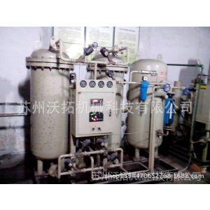 生产供应激光烧结制氮机维修 质量保证