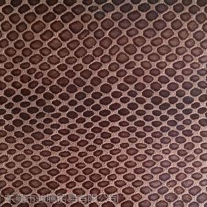 供应皮革面料批发 骏腾厂家供应 人造革 鞋子手袋皮革 JT-1371蛇纹PU