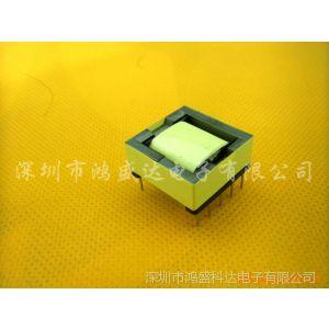 供应卧式高频变压器EPC13