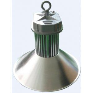 SAA认证led工矿灯120w led车间灯 led厂房灯 led高棚灯 led工厂灯