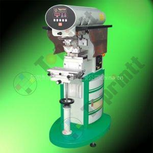 TP-150D单色移印机(恒晖直销)进口配件出口