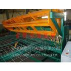 安平金路JL-DH自动网片焊机Welded mesh panel machine