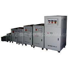 供应X光机CT核磁共振机专用稳压电源 CT专用稳压电源