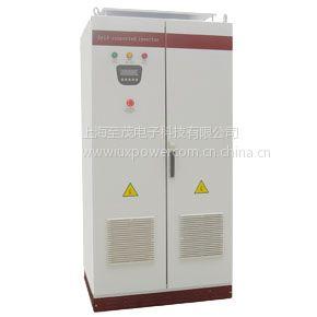 供应500KVA变频电源_变频稳压电源_稳压稳频电源_程控变频电源