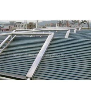供应高明太阳能热水器供应/安装/维修/出租