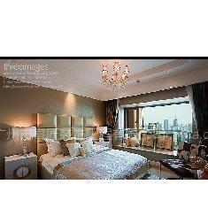 喜匠,广州专业家居装饰设计,施工与服务一体的装修公司