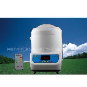供应YZ-850负离子熏蒸机