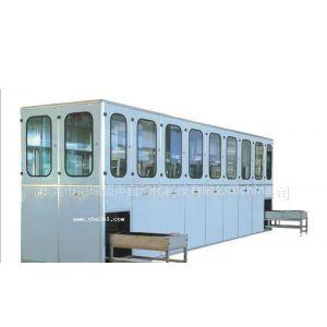 供应龙门式超声波清洗机 焊接材料清洗机 机床附件清洗机