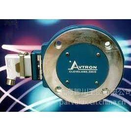 供应美国AVTRON编码器、AVTRON测速电机