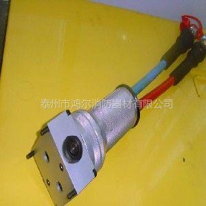 供应液压撑顶器,液压救援顶杆,消防破拆器材 13952615182图片