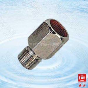 供应西安恒压控制器仪表-不掉芯阻尼器