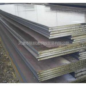 供应天津专业生产制作耐高温国标321不锈钢板产品!