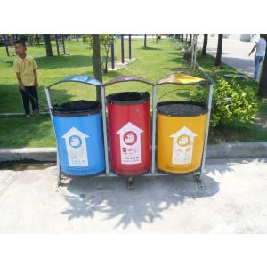 供应桂林环保垃圾桶你生活不可缺的朋友