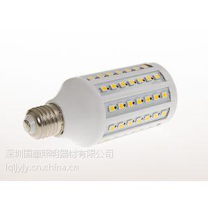 供应5W玉米灯 ABS玉米灯 LED玉米灯厂家