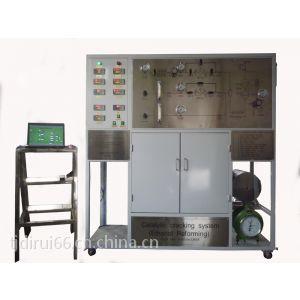 供应天津高温高压流化床实验装置