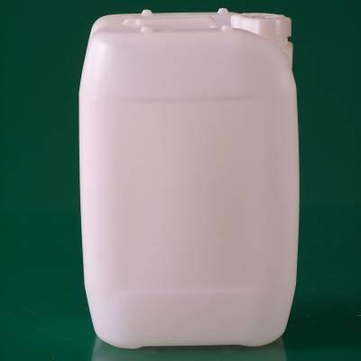 山东东星13L闭口方塑料桶厂家生产HDPE塑料桶