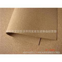 供应上海软木板,上海水松板,上海软木板报价,上海软木板厂家