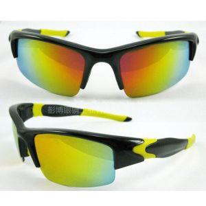 供应自行车骑行眼镜 可换片户外运动眼镜