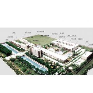 供应CBD核心花园式独栋办公楼--惠通时代广场出租