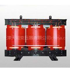 供应天津特种电力变压器、配电变压器