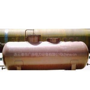 供应旋膜除氧器