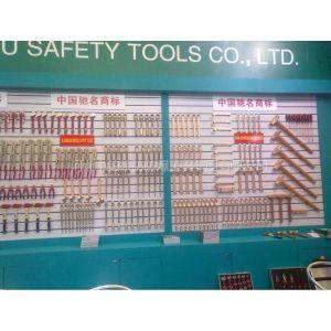 供应桥防牌防爆工具, 出口产品,权威专业