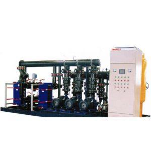 供应哈尔滨供水设备