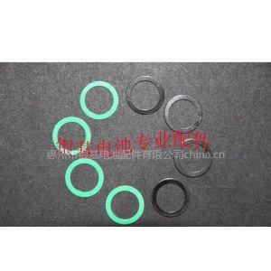 供应电池配件/锌锰干电池配件/顶环