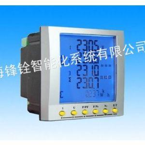 供应YD2202智能电力测控仪