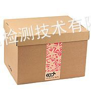 供应纸箱粘合强度测试,纸箱耐破测试,纸箱空箱抗压测试,纸箱边压强度测试